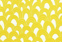 Illustration: Patterns