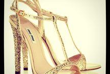 Le voglio....