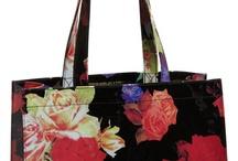 Bags...❤️❤️❤️