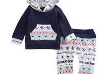 Baby Clothes/Toddler/Children