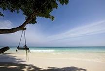 Thailand & Cambodia trip