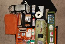 River Rafting Gear / by Western River Expeditions - Rafting