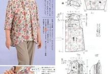 japanese book&design