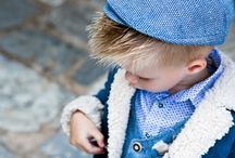 Luxury baby clothes for boy / baby clothes, for boys,winter collection 2016 βαπτιστικά ρούχα για αγόρι ,συλλογή χειμώνας 2016
