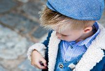 Luxury baby clothes for boy / baby clothes, for boys,winter collection 2016 βαπτιστικά ρούχα για αγόρι ,συλλογή χειμώνας 2016