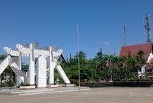 Alamat Sekolah di Kabupaten Tabalong