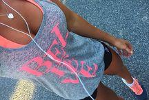 Motivație fitness