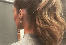LIFESTYLE | Wedding Hair