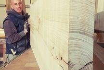 Idee design mobili stile italiano Xlab la fabbrica delle idee / xlab la fabbrica delle idee tante soluzioni di mobili e arredi originali fatti a mano in Italia scopri le offerte online www.xlab.design