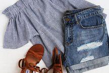 Fashion.Summer