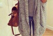 Fashion / My love... My life