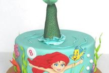 Allyra's 3rd birthday