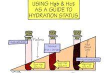 Nursing-Fluids,Electrolytes,AcidBase
