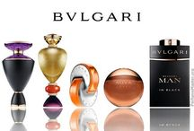 Bvlgari at Raw Beauty Studio / Sotirio Voulgaris, the founder of Bvlgari was originally from Greece. This is where he learned his initial  jewellery design. He started the Bvlgari company in 1884. Initially famed for its magnificent jewellery, the brand has expanded its offerings in to  fragrances. The first being, Eau Parfumée au Thé Vert in 1992 and the newest is from 2016.  We know you will love this brand and stock a beautiful selection at Raw Beauty Studio