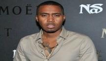 Hip Hop Celebrity Gossip | LitViral.com / Hip Hop Celebrity Gossip By LitViral.com