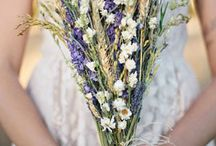 Свадебный букет / Bridal Bouquet / Подписывайтесь на наши доски. Мы внимательно следим за свадебными трендами и подбираем только стильные и нетривиальные идеи для свадьбы.