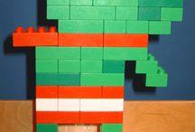 LEGO ~ Duplo