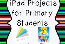 iPads, iPods, and Tablets Class / Mobile Apps for use in Education settings.
