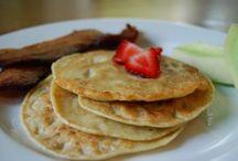 lchf keto breakfast ideas