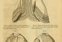 Bieder kabátek, paletot, pláštěnka