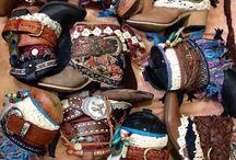 Boots!!!!! / Μπότες!!!!