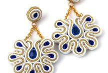 Fabrication bijoux / canada