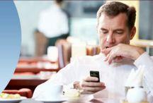 annuaire inversé portable / stop-numeros-surtaxes.com est l'annuaire réservé à la recherche de numéro de téléphone qui va retrouver en quelques secondes les vrais propriétaires des numéros de téléphones Il n'est plus question de garder un numéro de téléphone sans nom avec notre site, alors consultez immédiatement sa base Annuaire téléphonique gratuit, numéro de tél fixe, tél portable,  http://www.stop-numeros-surtaxes.com/arnaque/annuaire-inverse-portable-114
