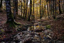 Fotohiking / Detalles de las rutas de fotosenderismo que voy haciendo y publicando en http://fotohiking.com