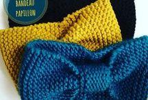 bando tricot