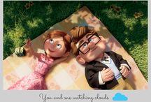 Pixar. La fábrica de películas maravillosas.