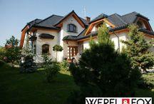 Дома в Белостоке