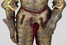Armor_Medieval:Full