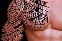tatoo amaori