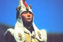 Kazakistan can / Can Kazakistan fotoğrafları