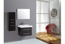Meuble de salle de bain MyCosy.fr / Découvrez des meubles de salle de bain de qualité et à petit prix