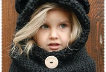 Fabulous things for kids
