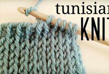 Tunus işi