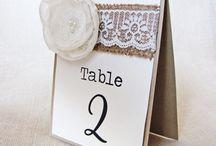 segna tavoli ristorante