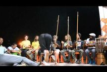Capoeira  Angola videos / Capoeira Angola