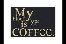 Inspiration: caffeinated ❤️❤️❤️