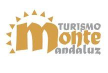 Red de Fincas de Monte Mediterraneo