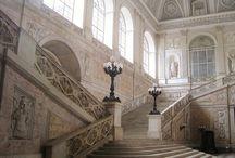 ref → interiors/architecture