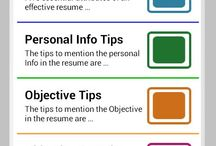 Top Tips for Writing Receptionist Resume