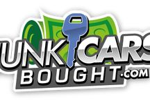 JunkCarsBought.com / Junk Car Removal, Junk Car Buyers, Junk Cars For Cash