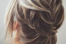 ünnepi haj