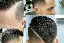 cuts,edges,sharpness