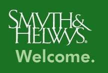 Smyth & Helwys