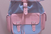 Cute backpacks and bags