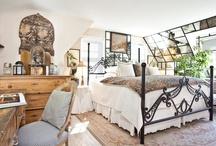 Spanish Style Casa