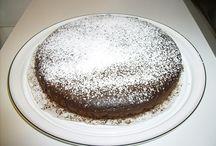 Tante Buone Ricette / Tante Buone Ricette, è un Blog nato dalla mia passione per la cucina, in questo Blog inserirò le ricette che amo di più. Si accettano consigli e critiche, per migliorare il Blog e scambiarsi consigli, su ricette che contengono proprie variazioni.